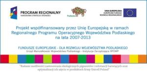 Unicell.pl - Polski producent chemii budowlanej!