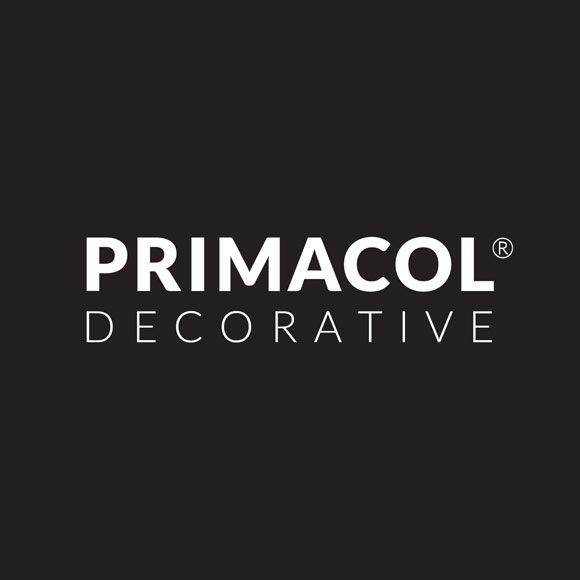 Primacol Decorative