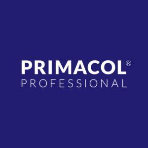Primacol Professional