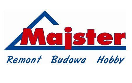 Majster - Remont Budowa Hobby