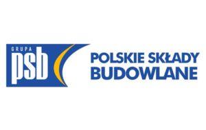 PSB Group - Polskie Składy Budowlane