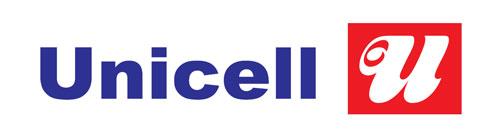 Unicell producent chemii budowlanej: farby, preparaty do drewna i systemy dekoracji Sticky Logo Retina
