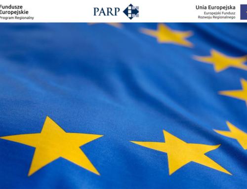 Przedsiębiorstwo Produkcyjno – Handlowe UNICELL POLAND Spółka z ograniczoną odpowiedzialnością obecnie uczestniczy w projekcie SHOW YOURSELF