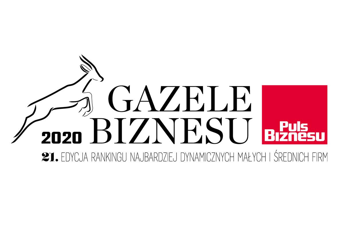 unicell-poland-z-tytulem-gazele-biznesu-2020