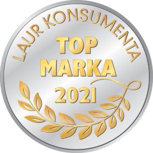 top-marka-2021-primacol-folia-w-plynie